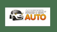 Code promo www.mister-auto.com