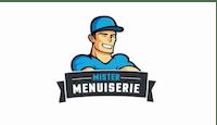 Code promo www.mistermenuiserie.com