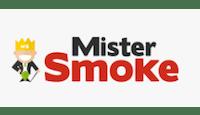 Code promo www.mistersmoke.com