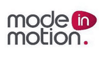 Code promo www.mode-in-motion.com