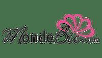 Code promo www.mondebio.com