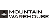 Code promo www.mountainwarehouse.com