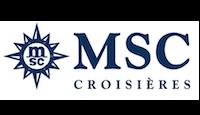 Code promo www.msccroisieres.fr