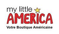 Code promo mylittleamerica.com