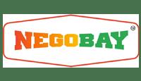 Code promo www.negobay.com