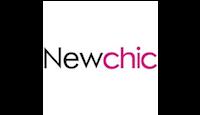 Code promo fr.newchic.com