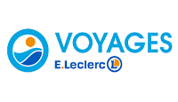 Code promo www.leclercvoyages.com